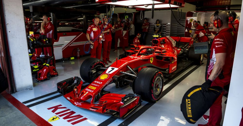 Source: Ferrari Media