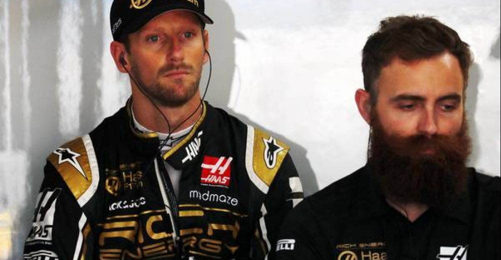 Penny for your thoughts, Romain?