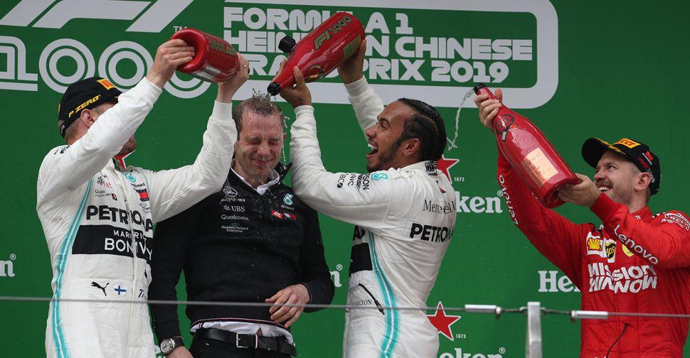 Grand Prix van China