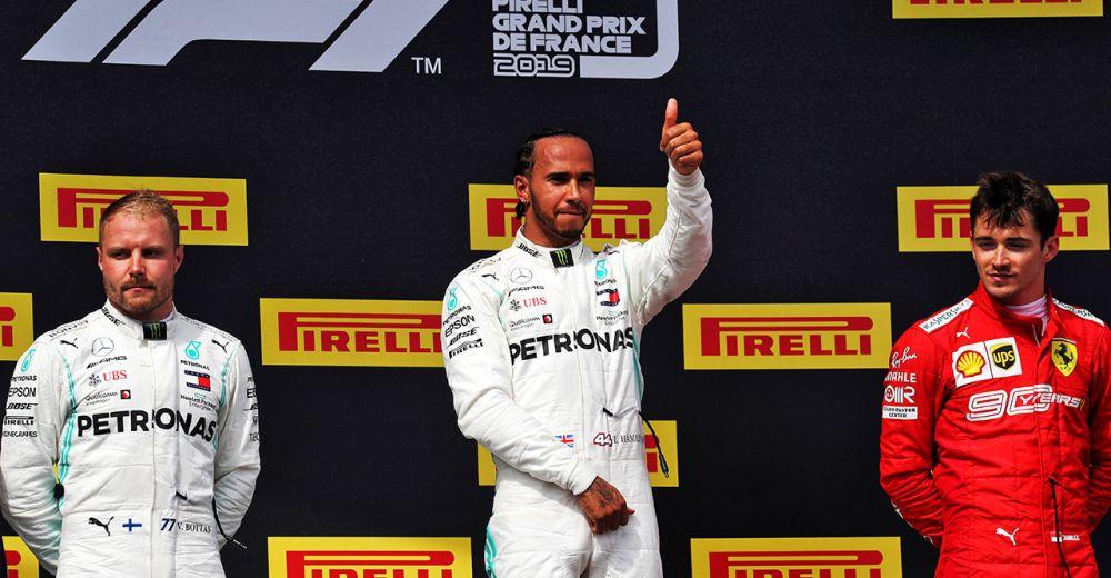 Grand Prix van Frankrijk