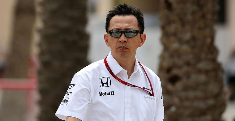 Gaat Honda McLaren dit jaar eindelijk weer naar voren brengen?