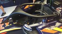 Afbeelding: FIA gaat gewoon door met ontwikkeling HALO