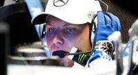 Afbeelding: Salo: Bottas doet het beter dan Nico Rosberg