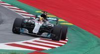Afbeelding: Lauda over de ''brake-failure'' van Lewis Hamilton tijdens VT3