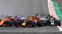 Afbeelding: Wat is de stand na de Grand Prix van Oostenrijk