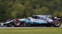Afbeelding: Bottas wint de GP van Oostenrijk, Verstappen valt opnieuw uit!