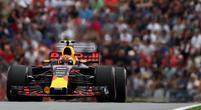 Afbeelding: Liveblog: De Grand Prix van Oostenrijk