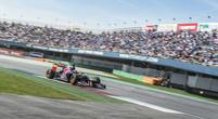 Afbeelding: Heeft Assen meer kans op een Nederlandse Grand Prix dan Zandvoort?