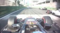 Afbeelding: Daniel Ricciardo maakte de mooiste inhaalactie van het jaar!