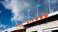 Afbeelding: GP Frankrijk 'niet bang' voor concurrentie Le Mans & GP Monaco