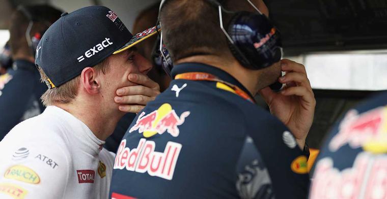 Zo duur wordt de nieuwe streamingsdienst van de Formule 1!