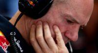 Image: Newey remains at Red Bull