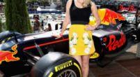 Afbeelding: Waarom wonen veel Formule 1 coureurs in Monaco?