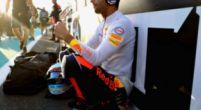 """Afbeelding: Ricciardo: """"Max en ik gaan strijden om zeges"""""""