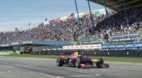 Afbeelding: VVD Assen mengt zich in strijd om Nederlandse Grand Prix