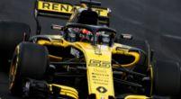 Afbeelding: Verschil in zachte banden volgens Renault 'minimaal'