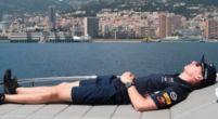 Afbeelding: Waarom woont Verstappen in Monaco?