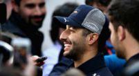 Afbeelding: Ricciardo heeft rust nodig na race in Melbourne