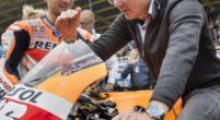 """Afbeelding: Hakkinen: """"Red Bull strijdt met McLaren om derde plaats"""""""