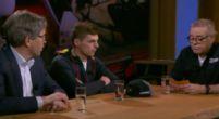 Afbeelding: Officieel: Max Verstappen gaat driejarige samenwerking aan met Ziggo