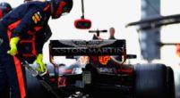 Gaat Porsche in 2021 Red Bull Racing van motoren voorzien?