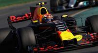 Voorbeschouwing: Grand Prix Australië 2018