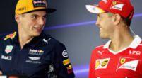 """Marko ziet gelijkenissen Vettel en Verstappen: """"Extreme focus en egoïstisch"""""""