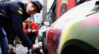 Verstappen en Ricciardo customizen hun Aston Martin DB11