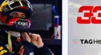 Verstappen: 'Red Bull bouwt de beste wagen van het veld'