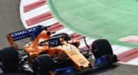 Alonso Aiming For Q3 Consistently
