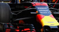 Close Up: De 'verbeterde' Red Bull RB14 in Melbourne