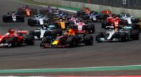 Nieuwe Formule 1 dienst is opnieuw uitgesteld