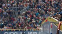 Image: Dutch GP Looks Like Real Possibility in Near Future