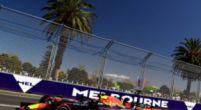Afbeelding: Samenvatting VT1 Australië: Lewis pakt de leiding, Max P3!