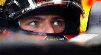Afbeelding: LIVEBLOG: Kwalificatie Grand Prix van Australië