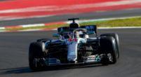 Afbeelding: Samenvatting kwalificatie GP Australië: Hamilton pole, Verstappen vierde!