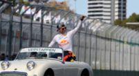 Afbeelding: Liveblog (gesloten): De Grand Prix van Australië