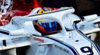 """Image: Ericsson: """"The best six laps of the past two years!"""""""