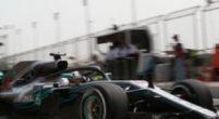 """Afbeelding: """"Hamilton had de finish niet gehaald"""""""