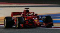 """Afbeelding: Vettel: """"Ik heb nu meer controle dan vorig jaar"""""""