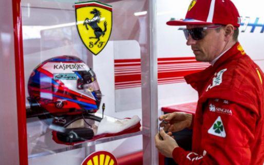 F1 Streaming Service Starts Mid May Gpblog