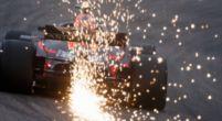 Image: LIVEBLOG: The 2018 Chinese Grand Prix