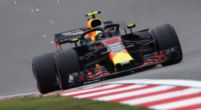 Image: Ricciardo wins in China after astonishing drive through the field