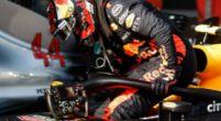 Afbeelding: Wurz: Verstappen gaat zijn rijstijl corrigeren na de Grand Prix van China