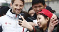 Afbeelding: Grosjean ziet Haas straks races winnen dankzij budgetplafond