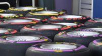 Afbeelding: Pirelli laat de hypersoft thuis voor de Grand Prix van Frankrijk