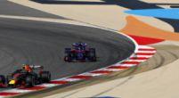 Afbeelding: Honda laat niks los over mogelijke samenwerking met Red Bull Racing