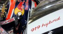 Afbeelding: Porsche besluit in mei over deelname Formule 1