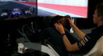Afbeelding: Test jij de nieuwe F1 game?