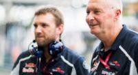 Afbeelding: Toro Rosso raakt racedirecteur per direct kwijt